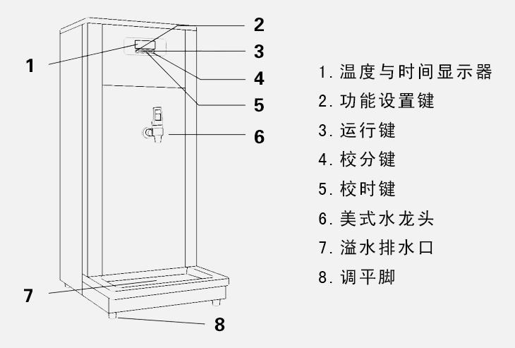 电路 电路图 电子 工程图 平面图 原理图 730_493